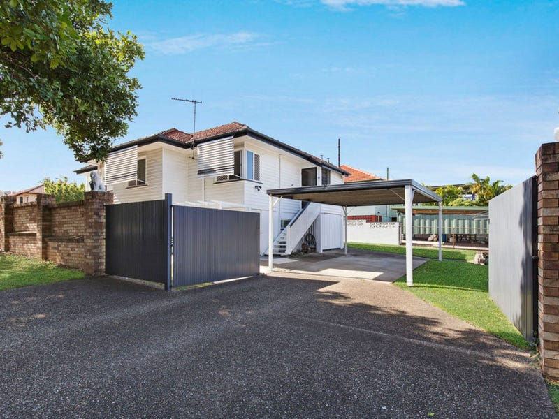 5 Maple Street, Wavell Heights, Qld 4012