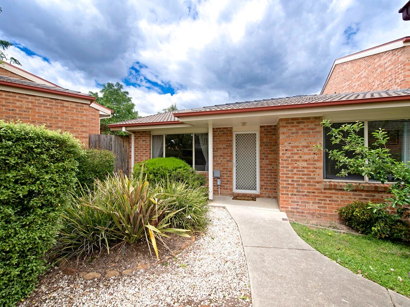 93/36 Paul Coe Crescent, Ngunnawal, ACT 2913