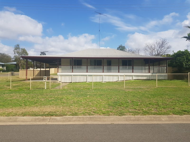 50 Nobbs St, Moura, Qld 4718