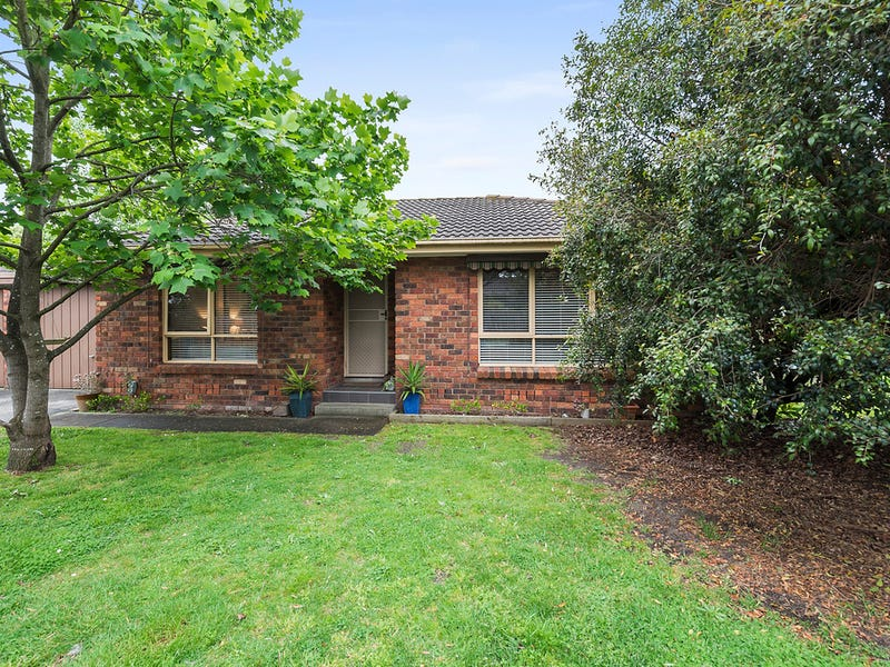 9/43 Glen Park Road, Bayswater North, Vic 3153