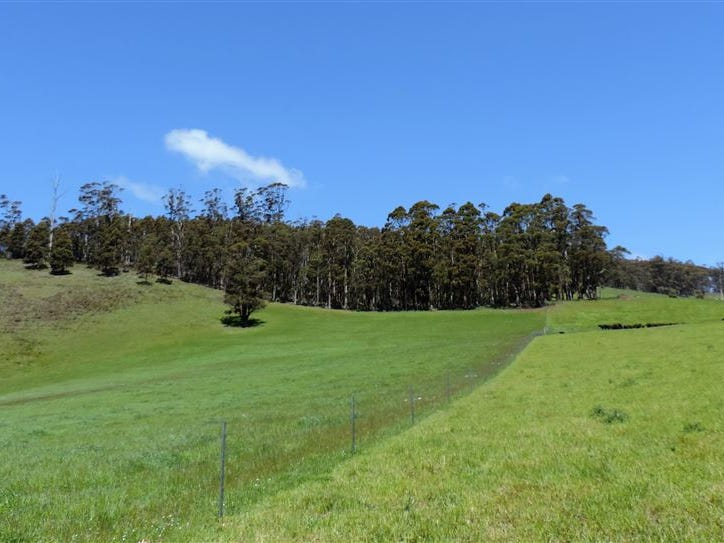 1840 Woodsdale Road, Levendale, Tas 7120
