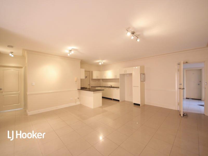 2/9-11 Grosvenor Street, Croydon, NSW 2132