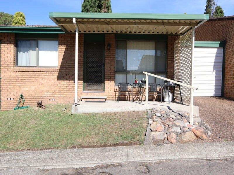 2/26 Skilton Avenue, East Maitland, NSW 2323