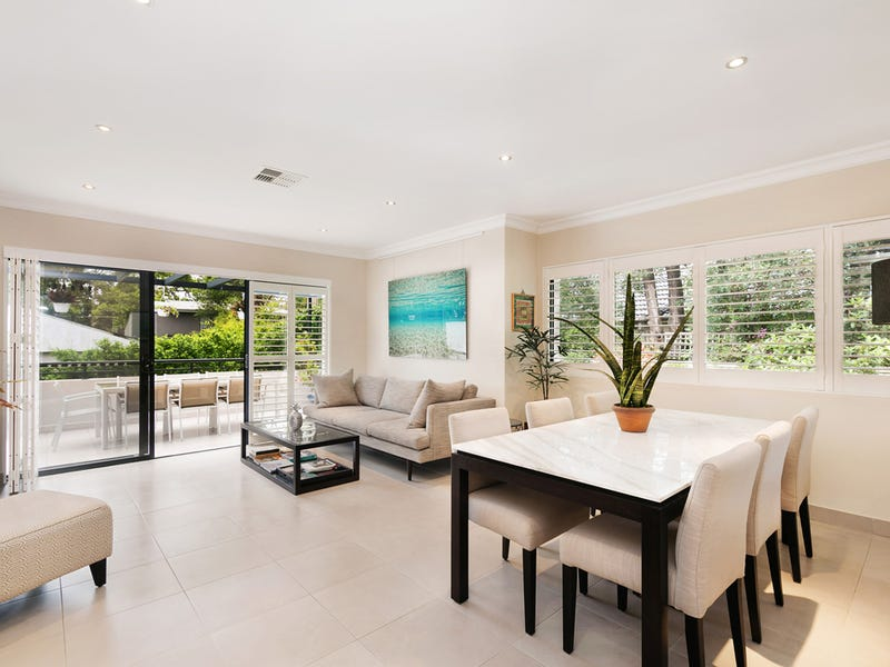 8/275 Mona Vale Road, St Ives, NSW 2075
