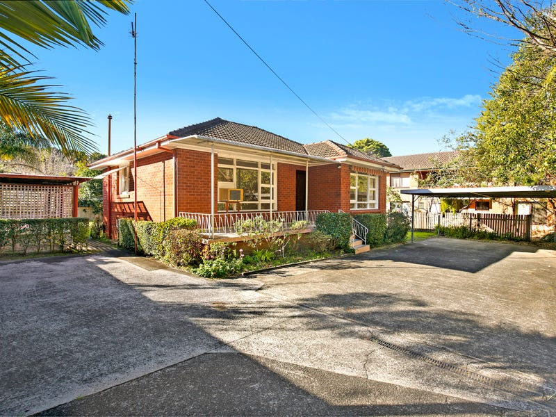 15A Robsons Road, Keiraville, NSW 2500