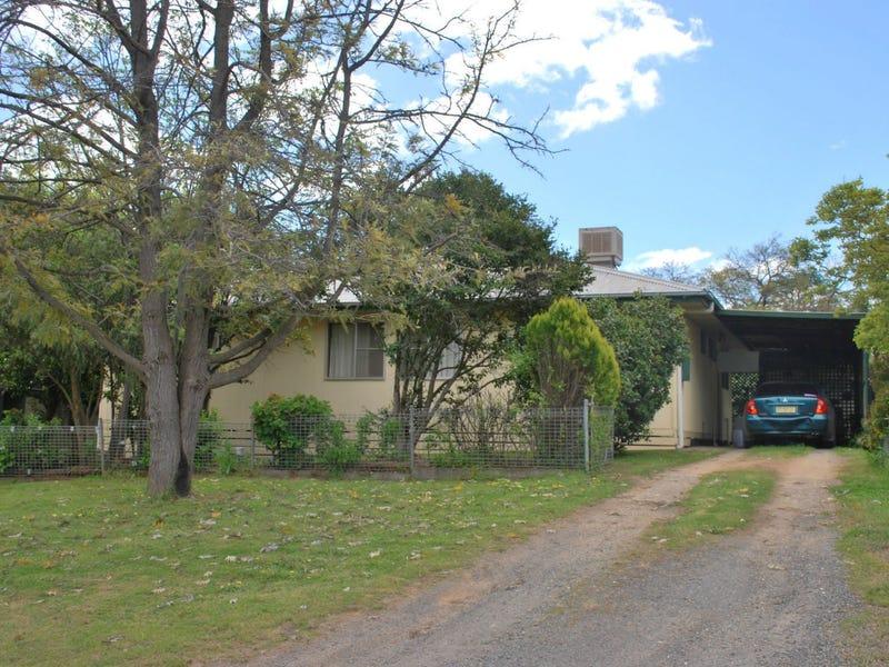 52 Falkiner Street, Tocumwal, NSW 2714