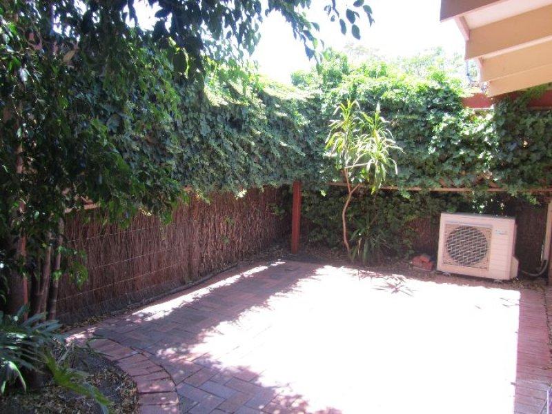 2/16 Alpha Street, Kensington Park SA 5068