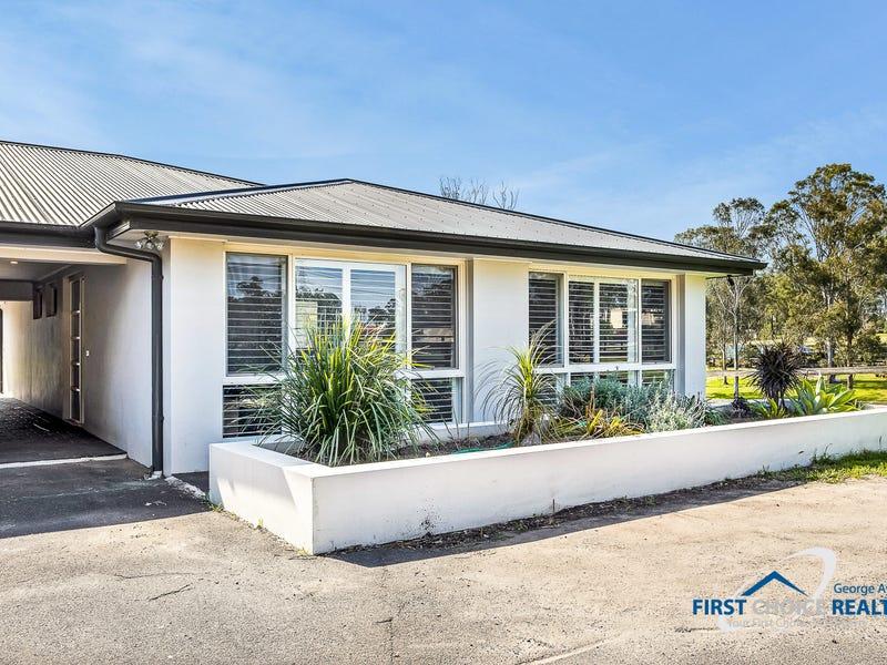 107a Speets Road, Oakville, NSW 2765