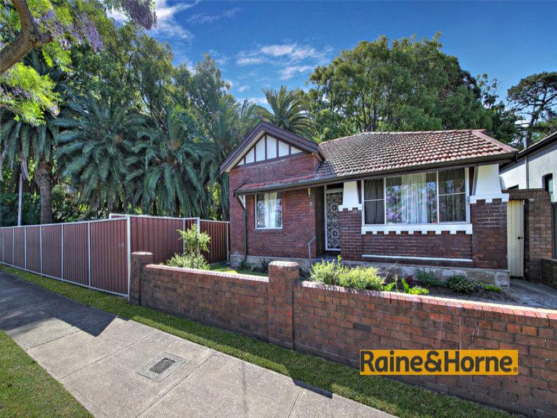 9 Heathcote Street, Rockdale, NSW 2216