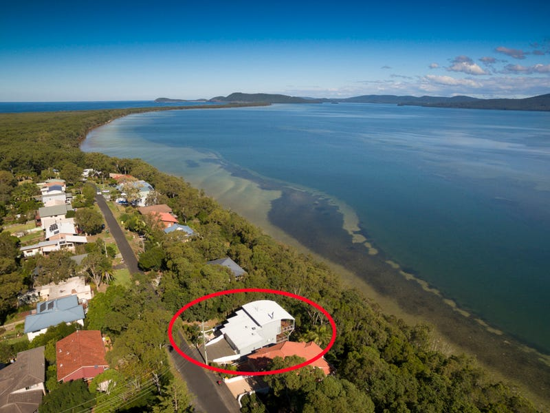 67 Green Point Drive, Green Point, NSW 2428