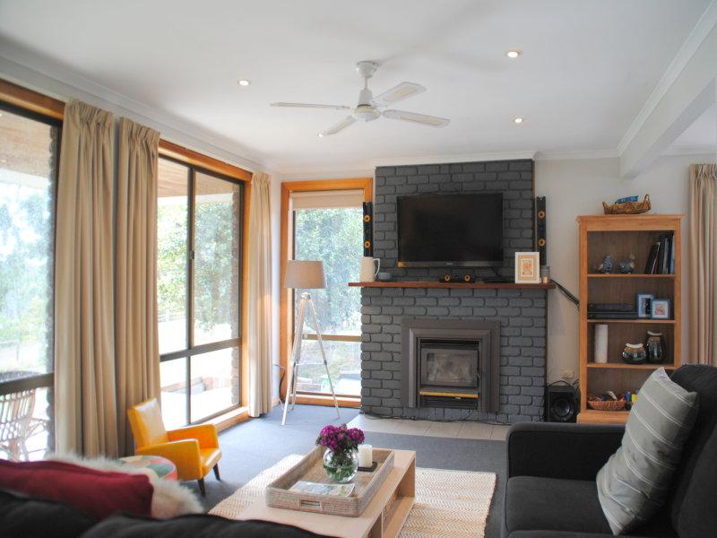 4449 Bruny Island Main Road, Lunawanna, Tas 7150