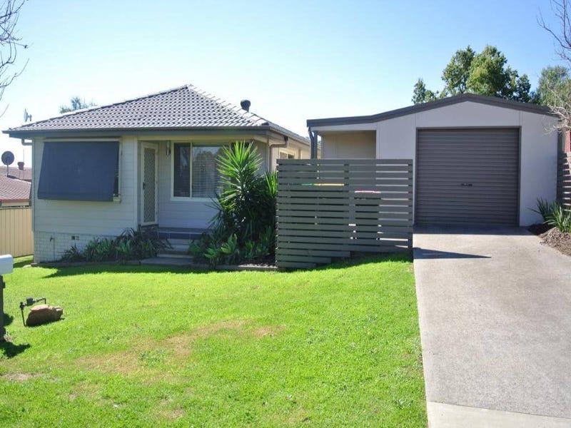 7 Dalwood Place, Muswellbrook, NSW 2333