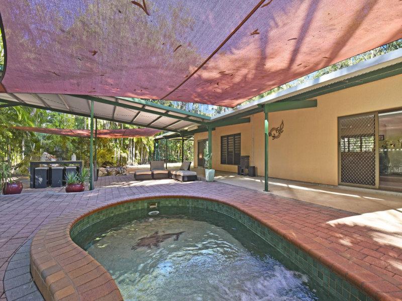 5 Sittella Road, Howard Springs, NT 0835
