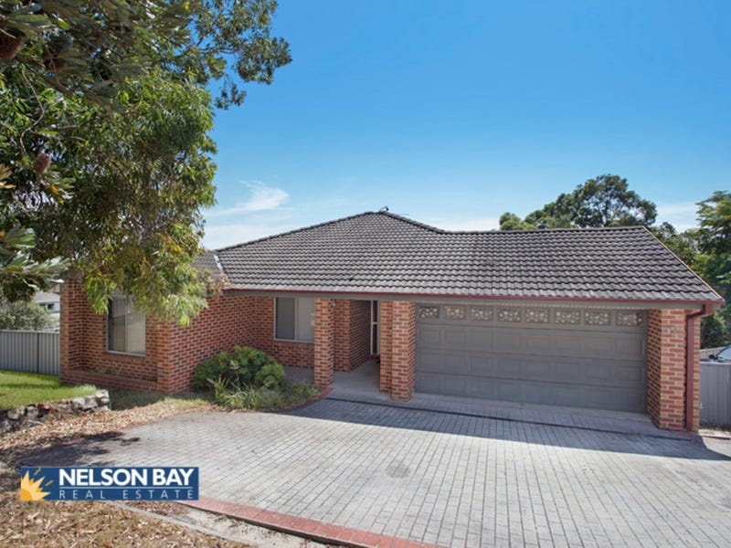 7 Hairtail Close, Corlette, NSW 2315