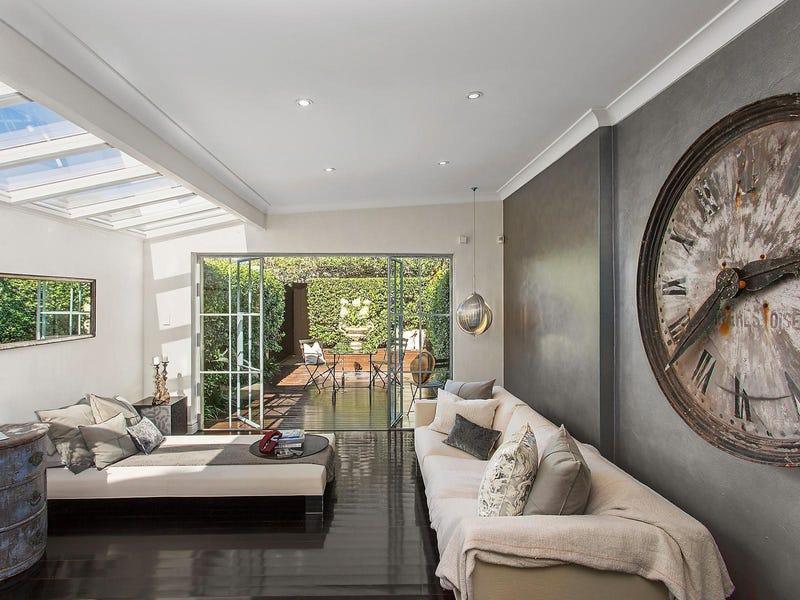 51 Ormond Street, Paddington, NSW 2021