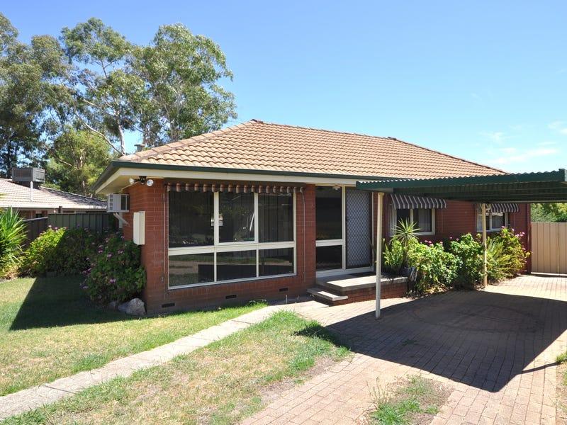 14 Blackbutt Court, Thurgoona, NSW 2640