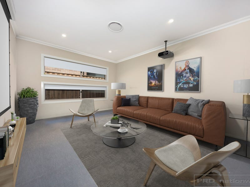 37 Skimmer Street, Chisholm, NSW 2322