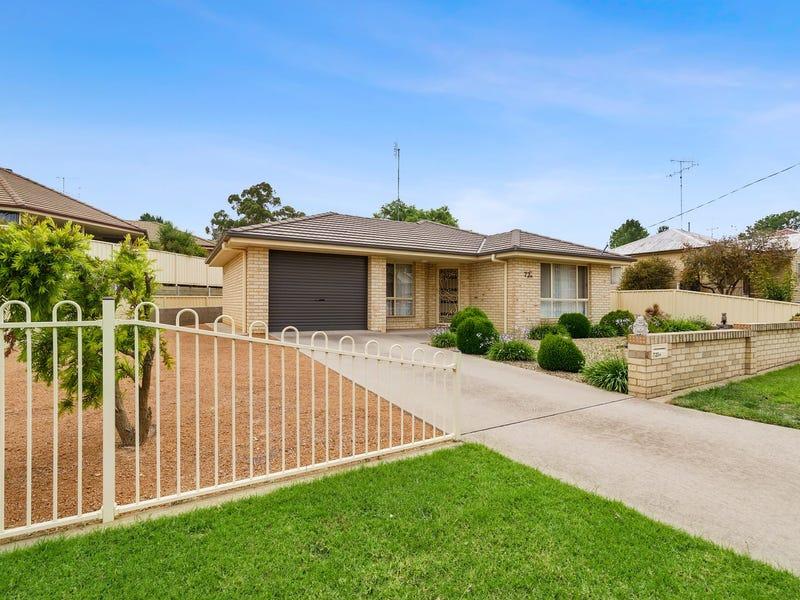 72A Pritchett St, Yass, NSW 2582