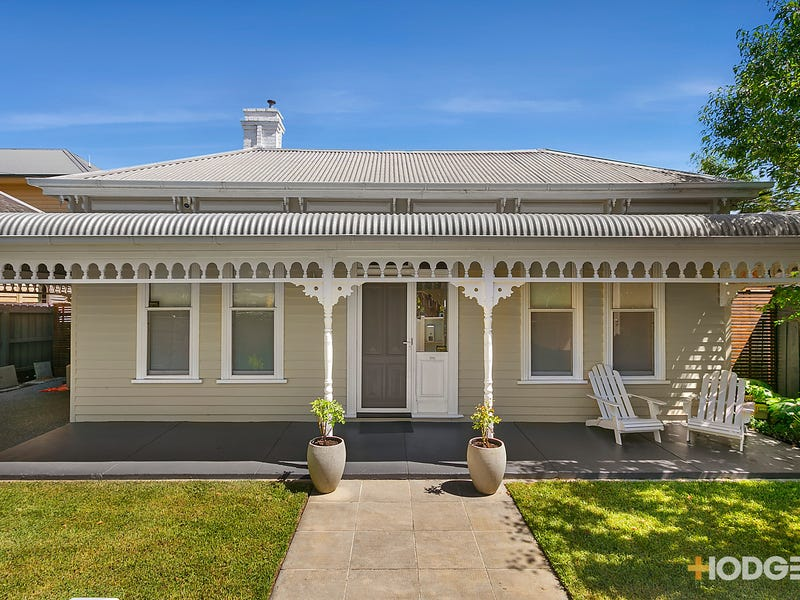 70 Allison Road, Elsternwick, Vic 3185