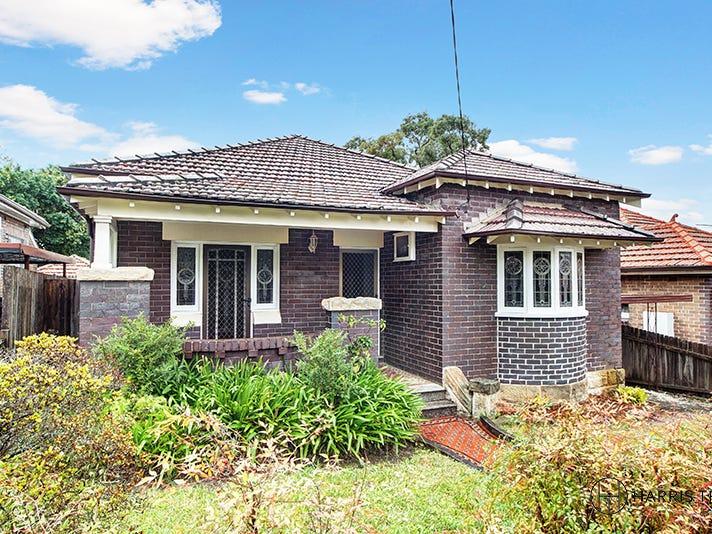 29 Dixson Avenue, Dulwich Hill, NSW 2203
