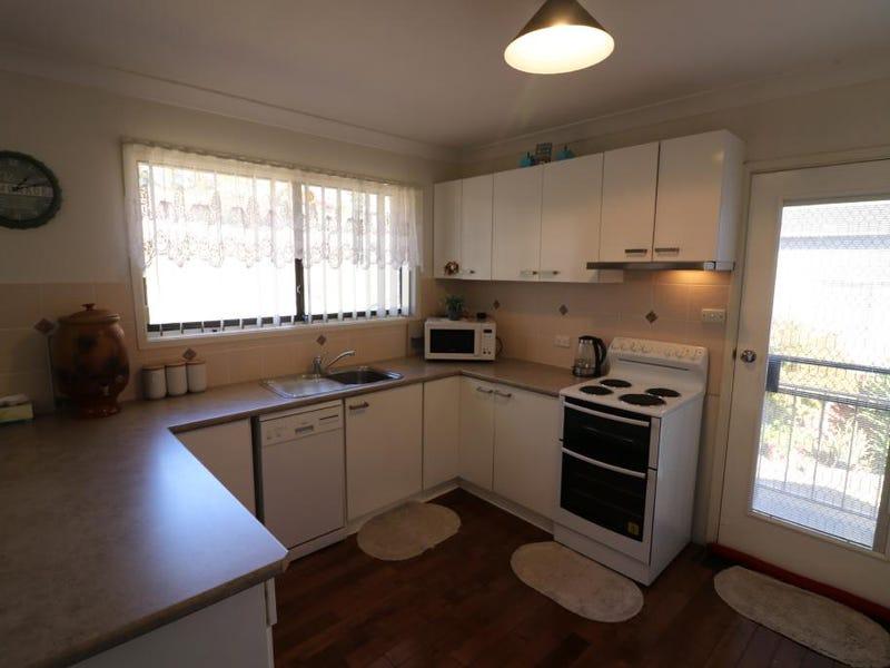 7 Aberdeen Street, Muswellbrook, NSW 2333