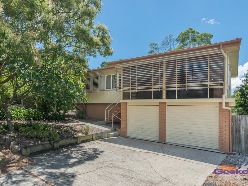 11 Marford Street, Chermside West, Qld 4032