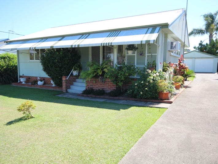 23 Plummer Street, Taree, NSW 2430