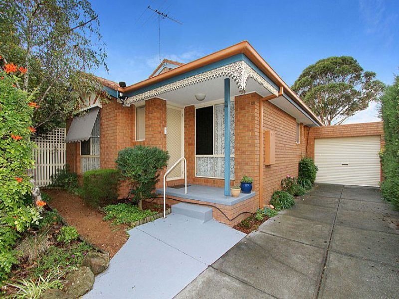 Address available on request, Reservoir, Vic 3073