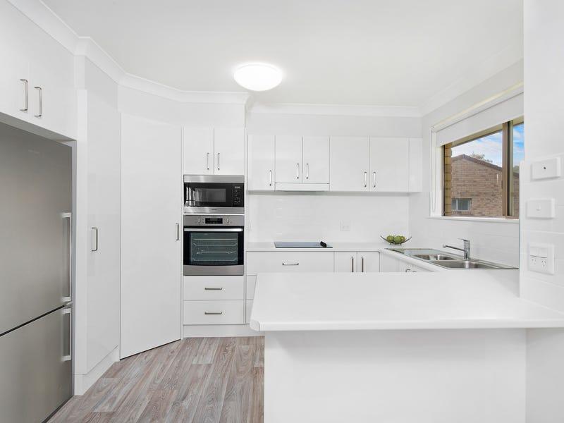 6/126 Hindman Street, Port Macquarie, NSW 2444