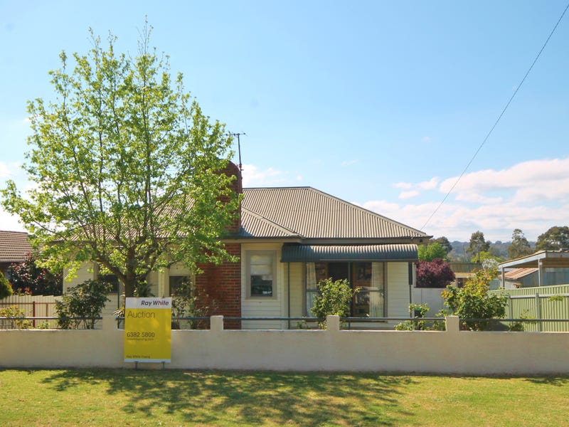 58 Yass Street, Young, NSW 2594