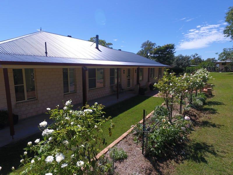220 Upper Stratheden Road, Stratheden, NSW 2470