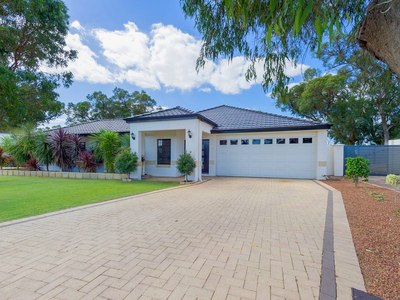 69 Miltona Drive, Secret Harbour