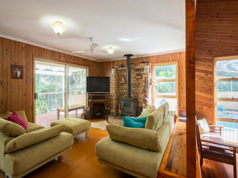 Address available on request, Kiels Mountain, Qld 4559