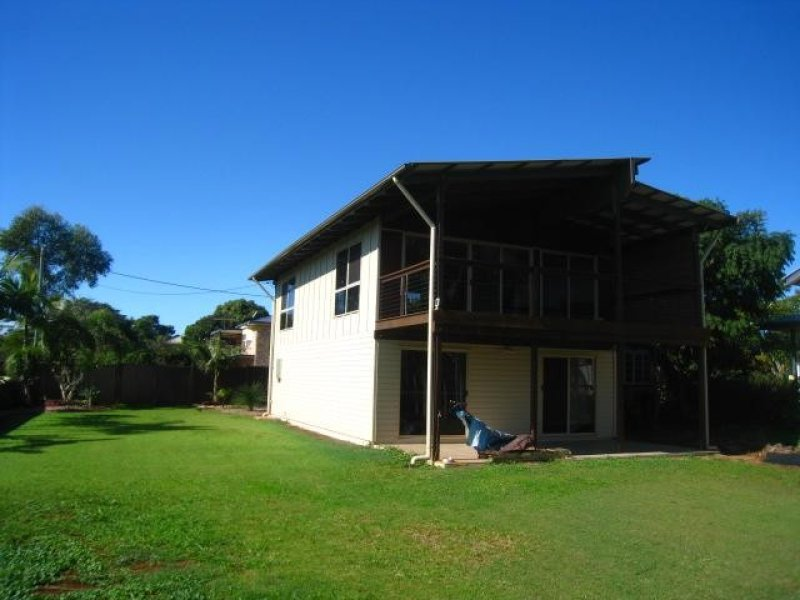 3 Willes Street, Russell Island, Qld 4184
