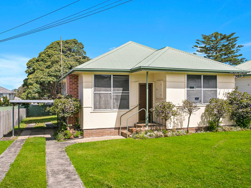 25 Darley Street, Shellharbour, NSW 2529