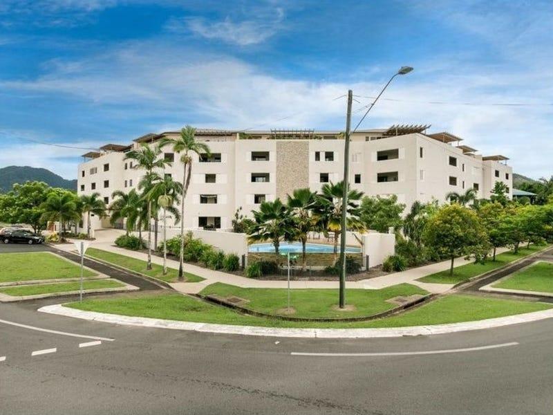 106/335 Lake Street, Cairns North, Qld 4870