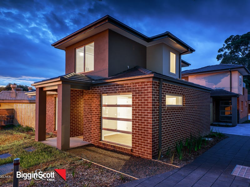 1/953 Mountain Highway, Boronia, Vic 3155