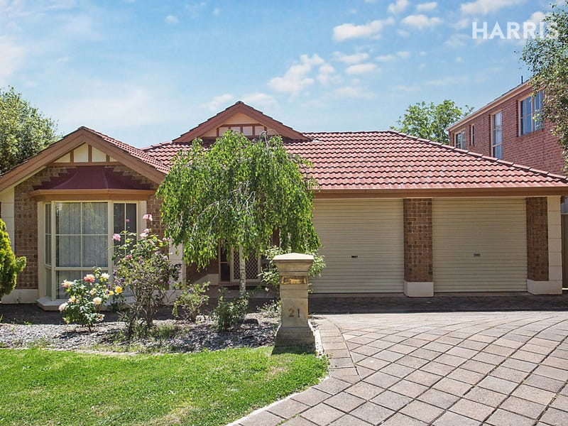 Address available on request, Golden Grove, SA 5125
