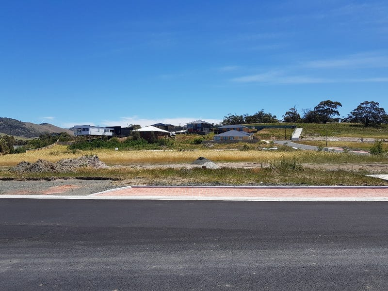 Stage 1B – Lot 4, 8 Sweetwater Road, Midway Point, Tas 7171