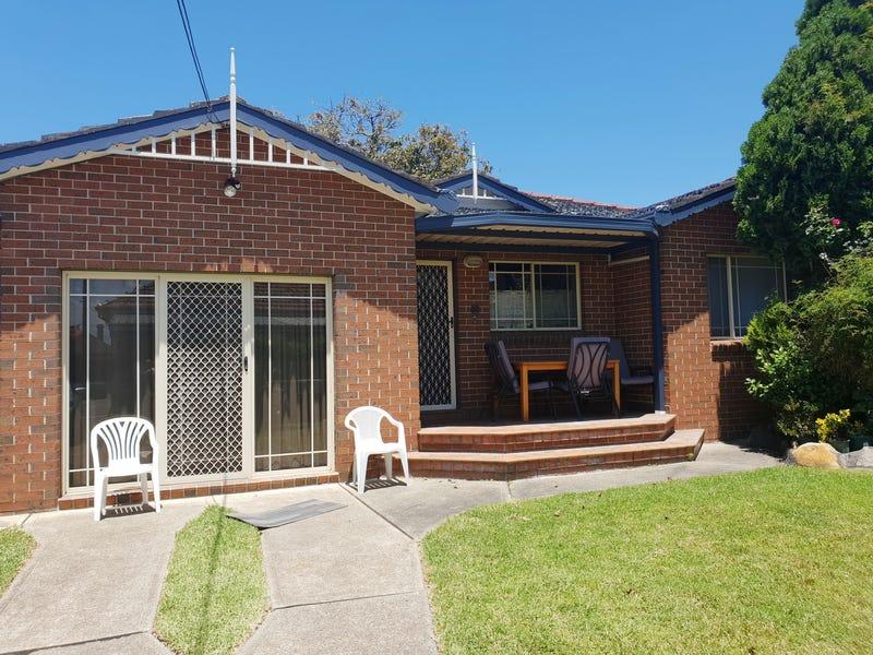16a Lorraine Avenue, Bardwell Valley, NSW 2207
