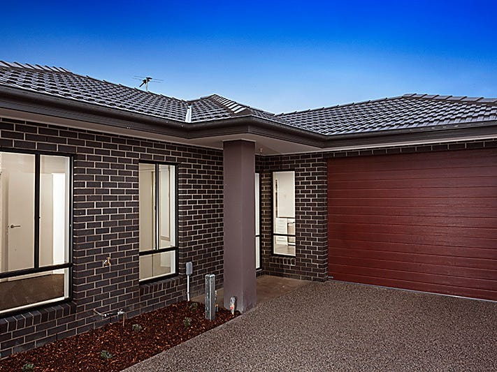 3/49 Stenhouse Avenue, Brooklyn, Vic 3012