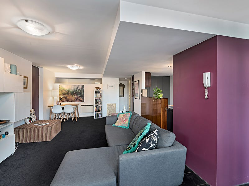 21a Grant Street, Clifton Hill, Vic 3068