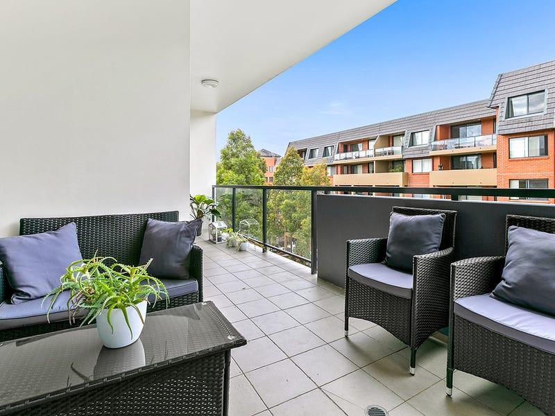485/221 Sydney Park Road, Erskineville, NSW 2043