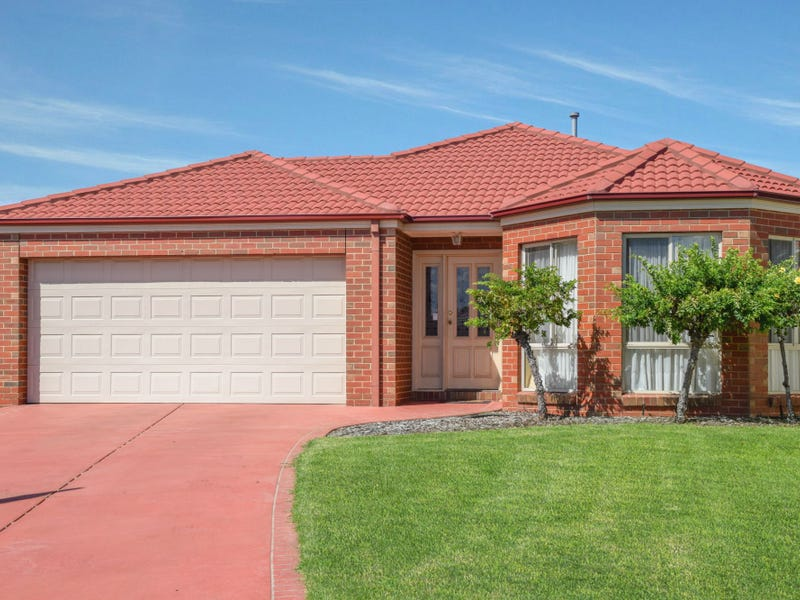 9 Sam Court, Shepparton, Vic 3630