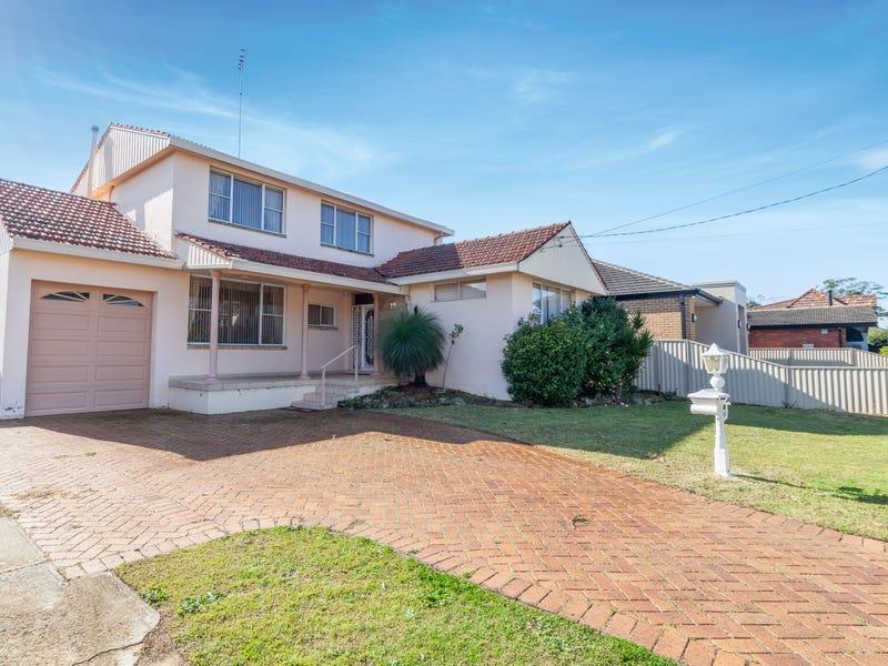 8 Valentia Ave, Lugarno, NSW 2210