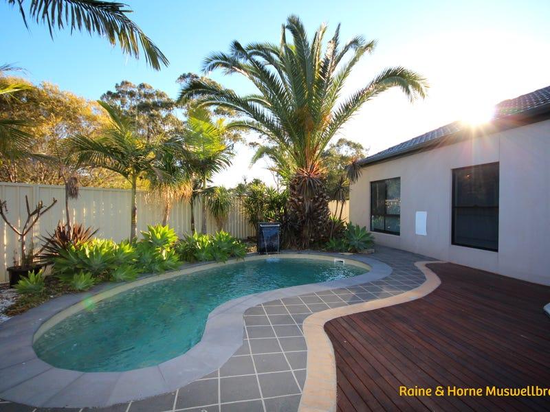 70 Queen Street, Muswellbrook, NSW 2333