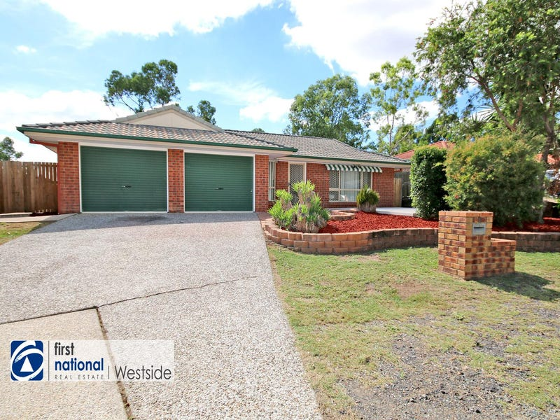 8 Brigalow Lane, Redbank, Qld 4301
