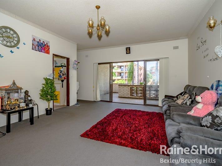 8/25 Woids Avenue, Hurstville, NSW 2220