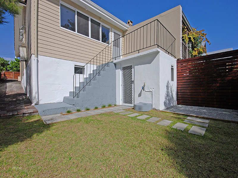58B Jenkin Street, South Fremantle, WA 6162