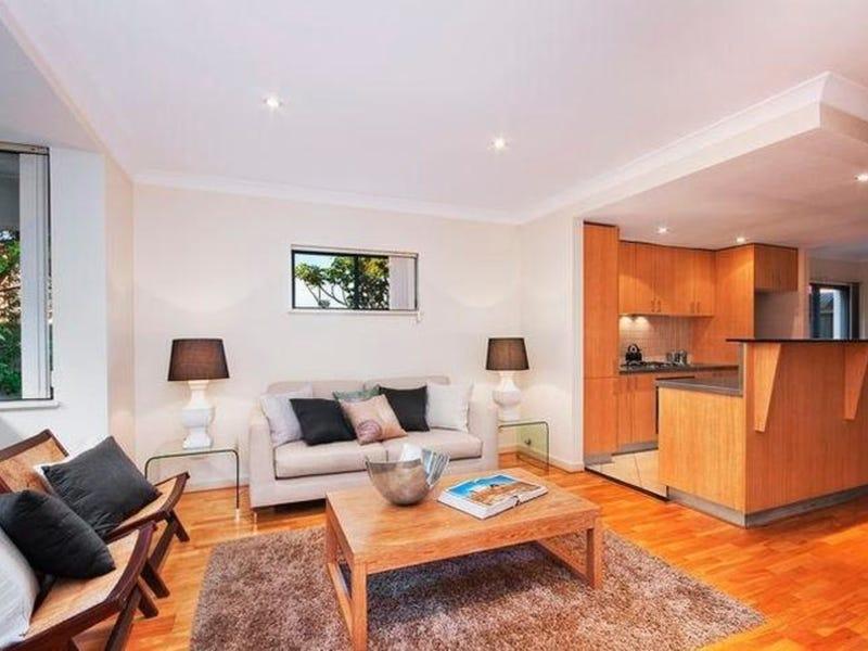 2/1 Fewings Street, Clovelly, NSW 2031